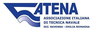 Logo ATENA RA-E.R.jpg