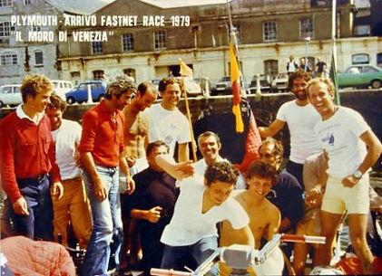 Il Moro di Venezia Fastnet race 1979.jpg