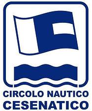 LOGO CIRCOLO NAUTICO Cesenatico.jpeg