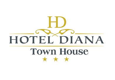 HD-logoTownHouse-1.jpg