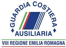 LogoGCA21052019.jpg