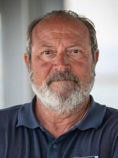 Gabriele Bassetti