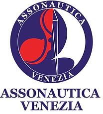 Assonautica Venezia.tif