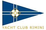 LOGO Yacht Club Rimini.jpg