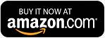 Buy on Amazon.png