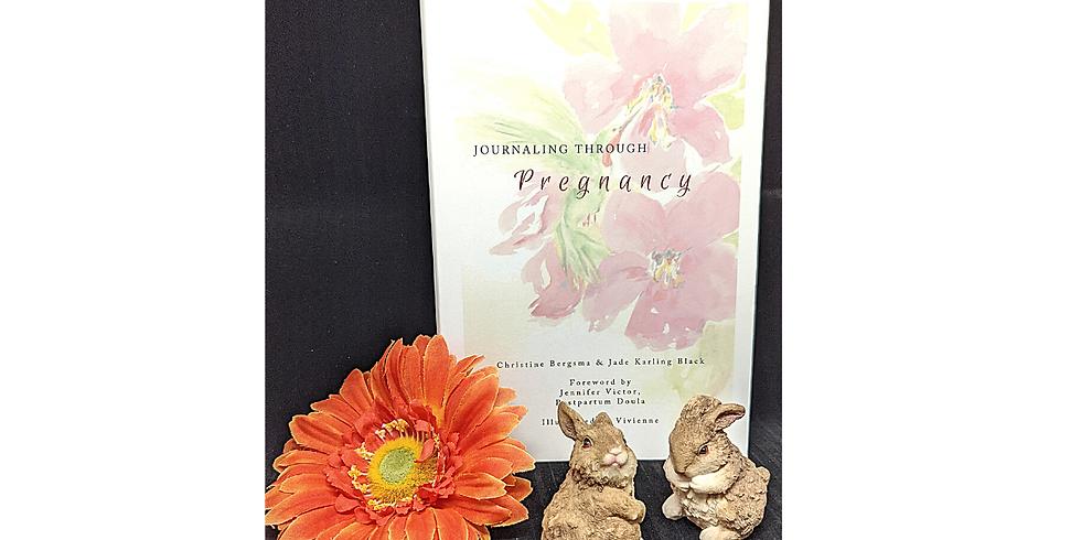 Pregnancy Webinar