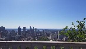 How Montreal is different from any other city in Canada