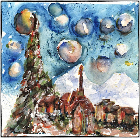 Watercolour_houses_green_blue_journaling_workshop_free.jpg