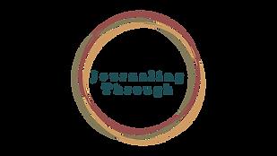 Journaling Through Logo YouTube.png