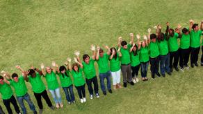 5 Unique Ways to Celebrate Volunteers