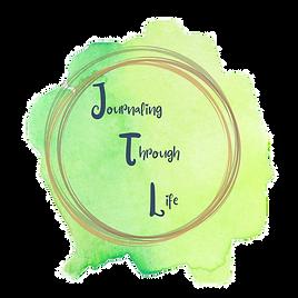 Digital Journaling App