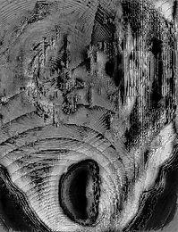 The Cassini Conspiracy #11