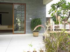 Aranya Villa