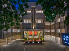 Student Hostel in Pune