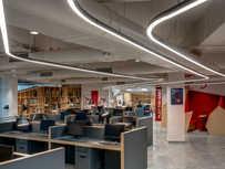 Elemental Office
