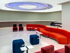 Doha Head-office