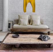 Sanjay Garg's home