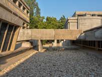 Indology Institute & Museum