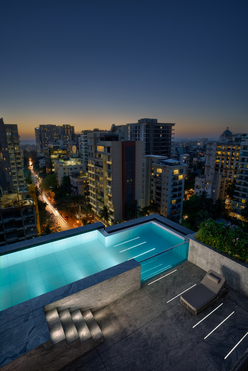 76 South Avenue - Raheja