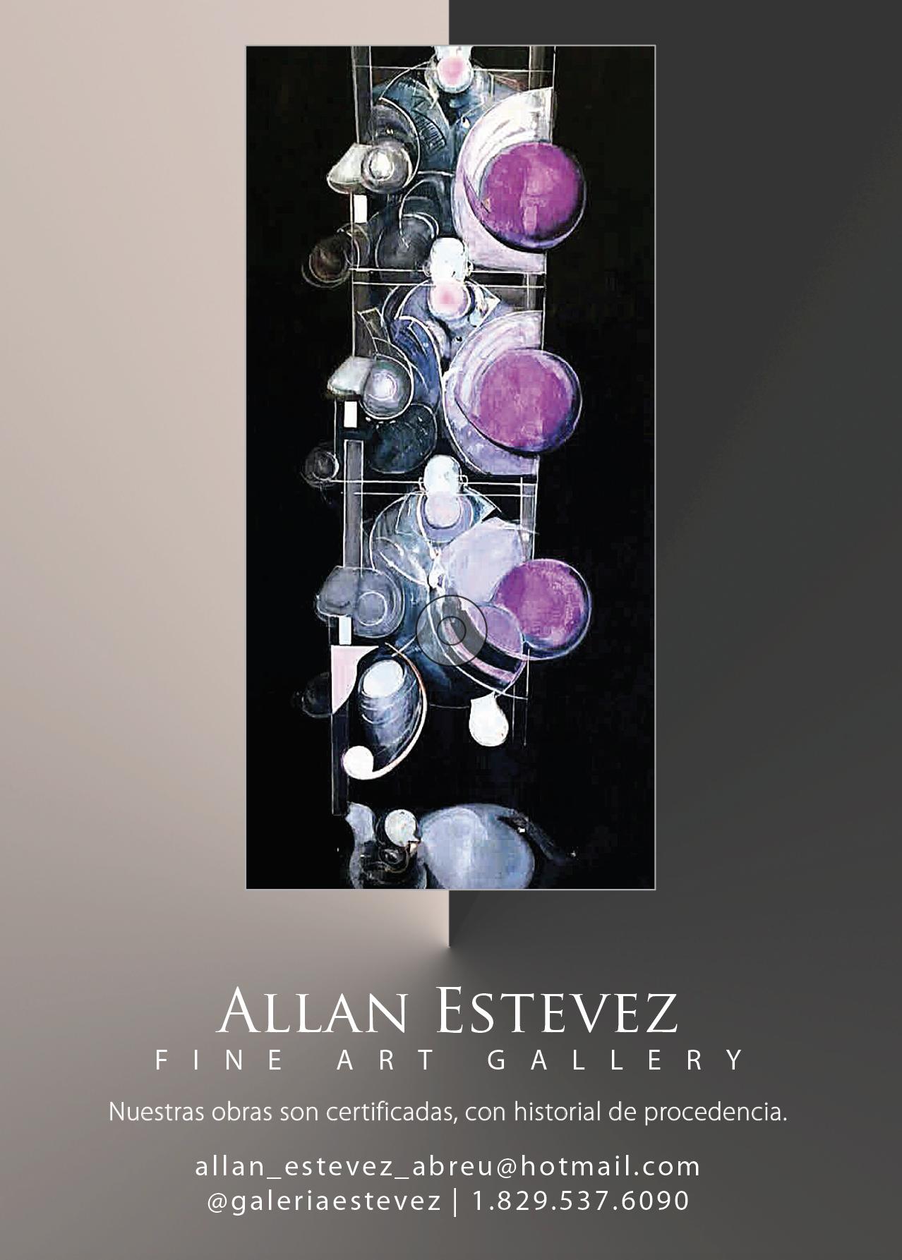 Allan Esteves