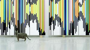 El mercado online del arte sigue creciendo a medida que se anuncia una nueva feria digital