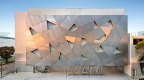 ICA Miami amplía su programación en línea y becas con una subvención de $ 2 millones