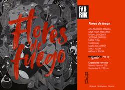 FloresDeFuego
