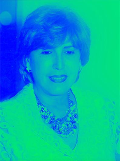 Conozca a Carmen Heredia, la nueva ministra de Cultura