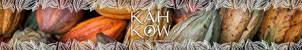 KAH-KOW-1962x326-PX.jpg