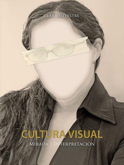 CULTURA VISUAL:                              Mirada | Interpretación