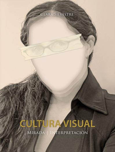 CULTURA VISUAL:                              Mirada   Interpretación
