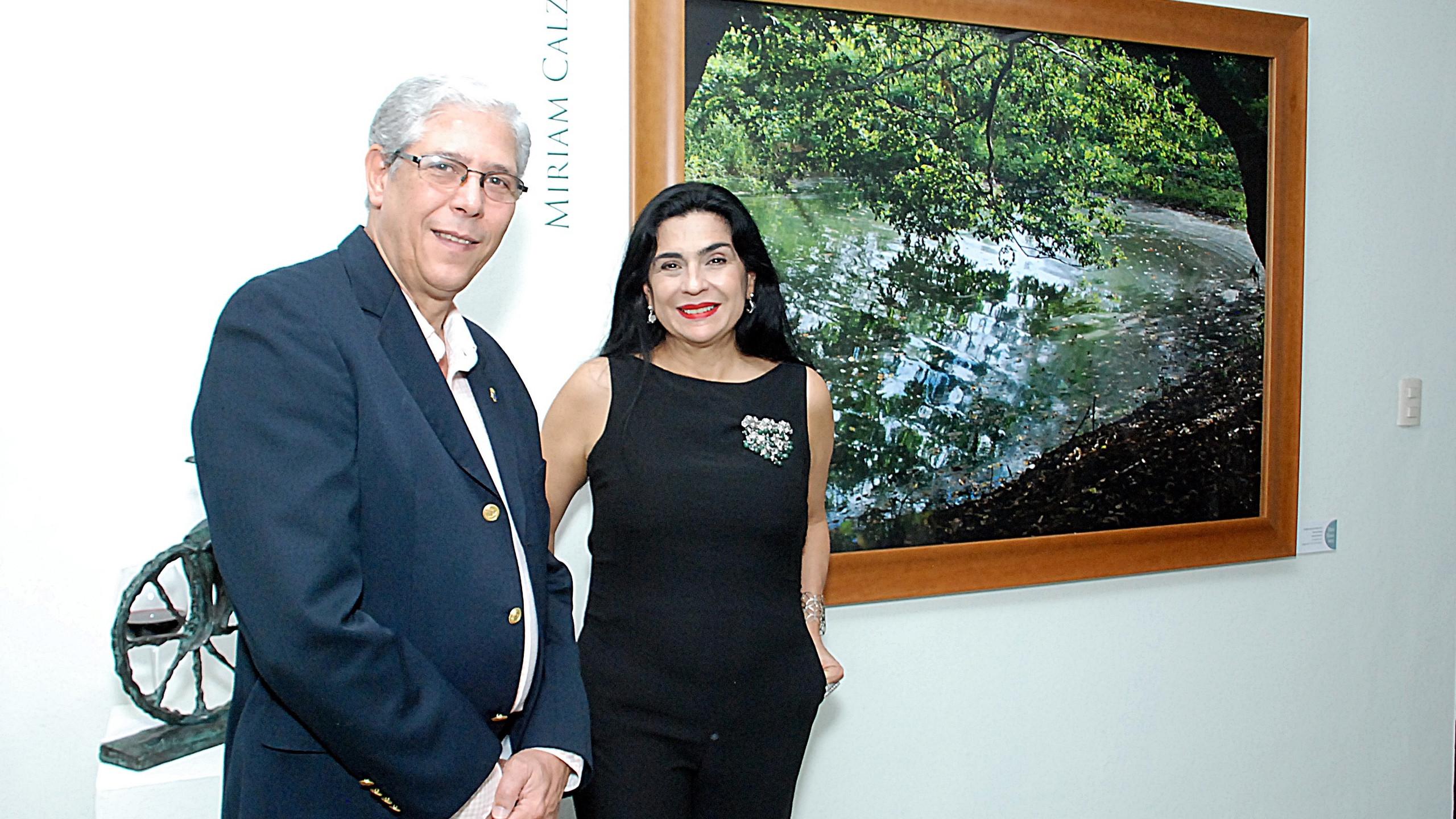 DSC_Rafael Sanchez-Miriam Calzada
