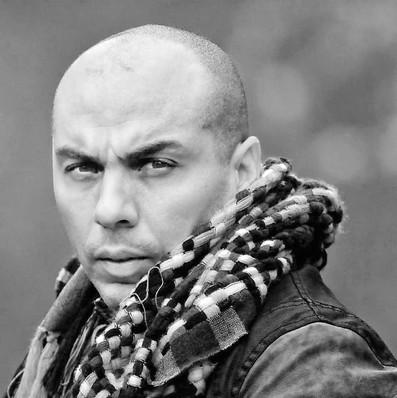 Artforo 2020 tendrá de invitado especial al destacado fotógrafo dominicano Kelvin Naar