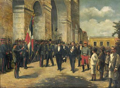 """El Museo Bellapart sensible a la necesidad de contribuir al plan nacional """"TODOS POR LA EDUCACIÓN"""""""