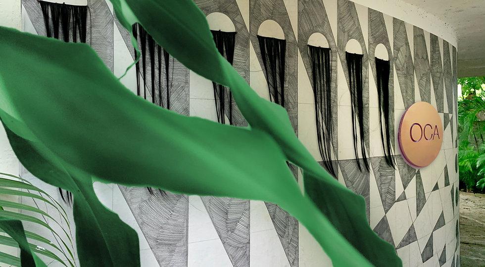 Banner-OCA-.jpg