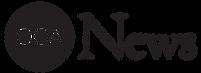 OCA _ News logo.png