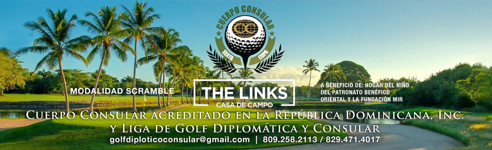 The Links / Casa de Campo