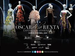 Oscar-de-la-Renta
