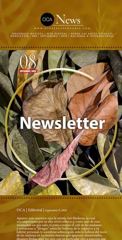 Cover-NewsLetter-08