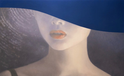 Agregar viento, luego agua: a artistas de Hong Kong en Art Basel