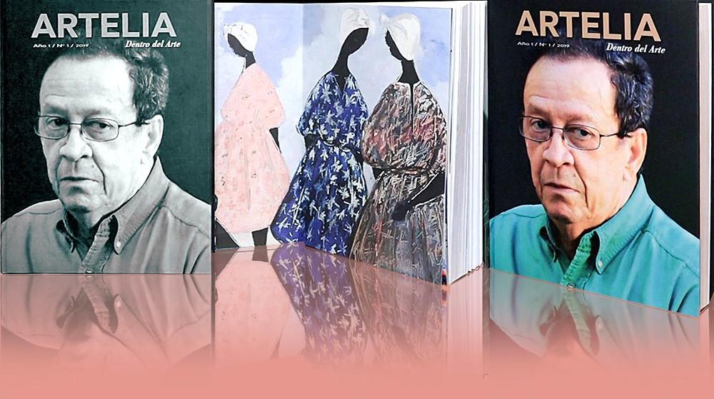 Artelia /  Danilo De los Santos.