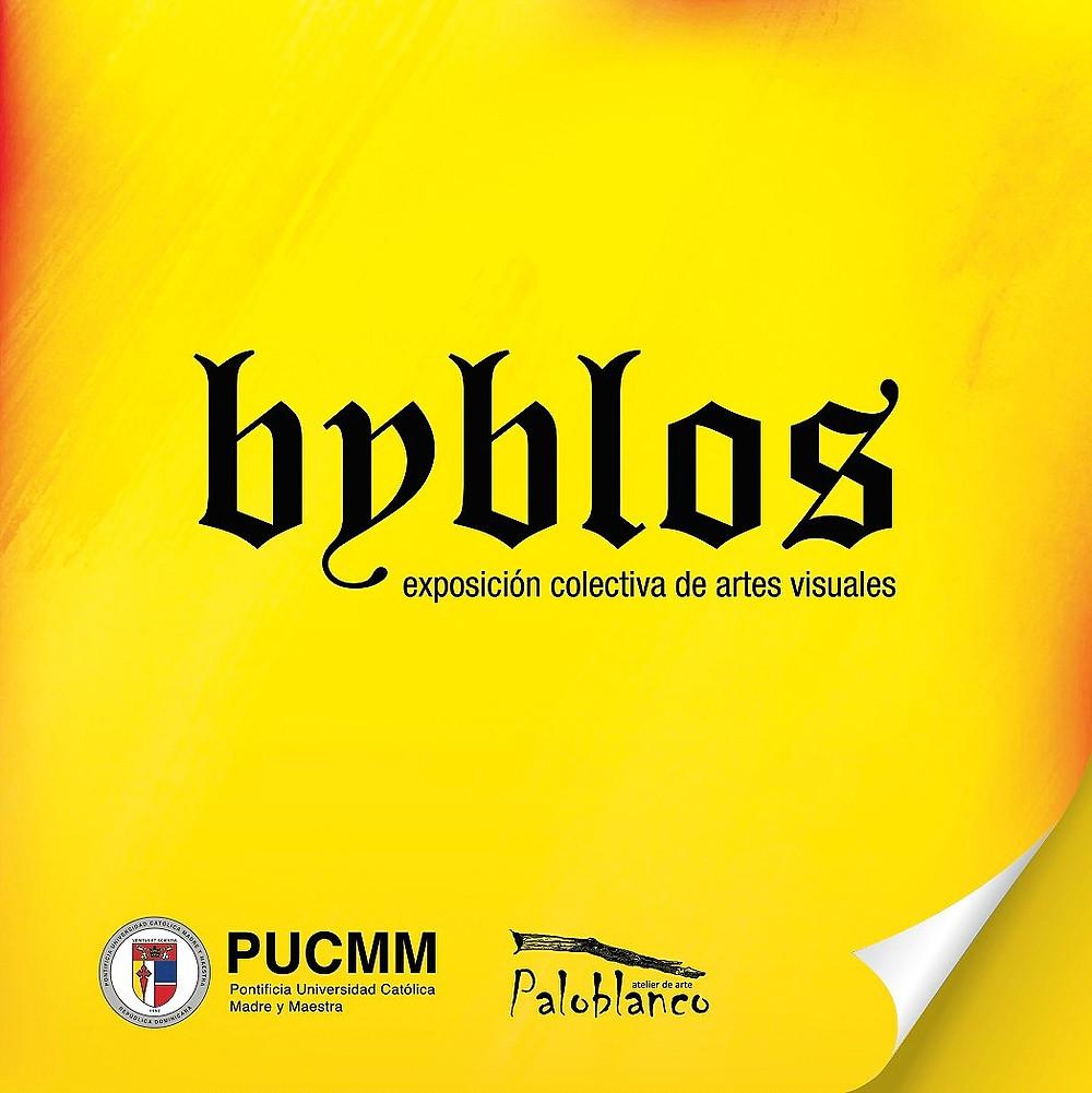 Byblos / Catálogo-Exposición, Colectiva -).pdf