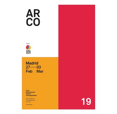 ARCOmadrid un punto de encuentro internacional para el intercambio entre Europa y América Latina.  A