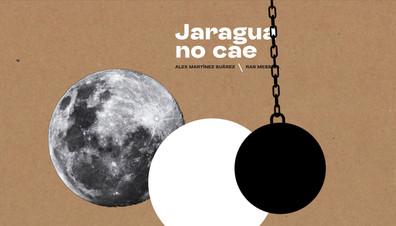 "Centro León publica ""JARAGUA NO CAE"", un libro sobre arquitectura moderna dominicana"