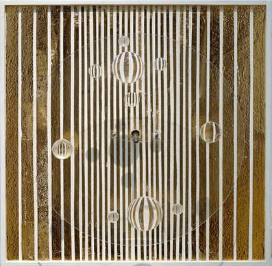 """La muestra de arte cinético soviético incluye más de 400 obras que exploran el antes """"fenómeno margi"""