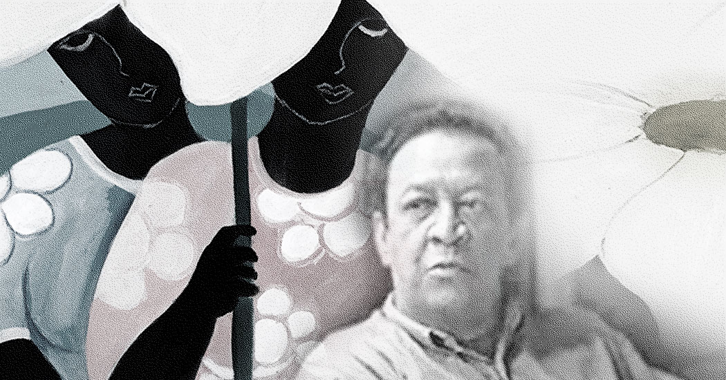 Danilo De los Santos...