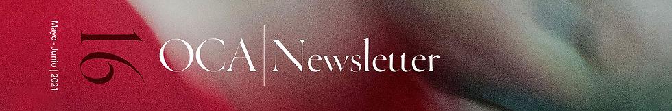OCANews-16-banner.jpg