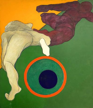 Cultura anuncia actividades en el marco de la 29.ª Bienal Nacional de Artes Visuales, 2021