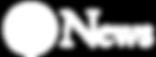 OCA _ News logo white.png