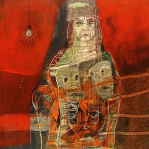 Genialidad, referente esencial para la memoria de un artista que hizo historia: Ramón Oviedo